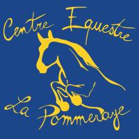 Centre equestre la Pommeraye Maine-et-Loire