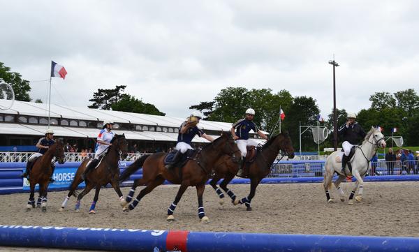 centre-equestre-la-pommeraye-maine-et-loire-horseball